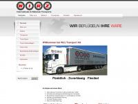 wirz-transport.ch