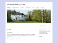 witzenmannzentrum.ch