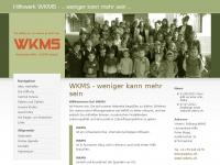 wkms.ch