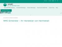 wmc-sinterstar.ch