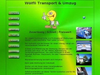woelflitransport.ch