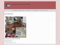 Woeschhuesi.ch