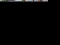 Wohn-kultur.ch
