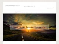 wohn-mobile.ch