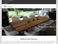 wohnhirsch.ch