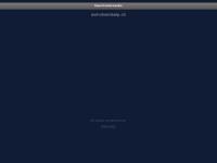 Wohnheimbelp.ch