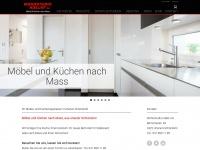 Wohnstudiohaller.ch