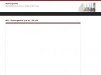 wohnungs-miete.ch