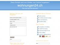Wohnungen24.ch