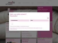 wolle-schweiz.ch