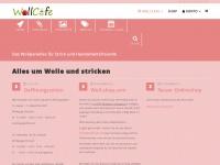wollcafe.ch