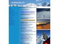 Wolkenlos.ch