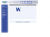 wonews.ch