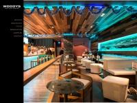 Woodys-worb.ch