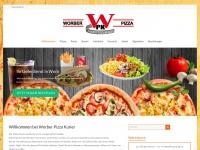 worberpizza.ch