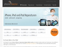 phonedoctor.ch