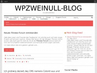 wpzweinull.ch