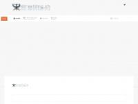 wrestling.ch
