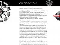 wspschweiz.ch