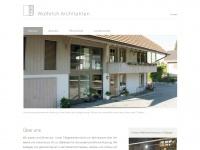 wuethrich-architekt.ch