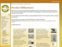 wulle-shop.ch