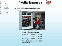 wulle-boutique.ch