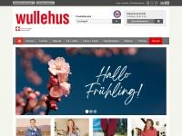 wullehus.ch