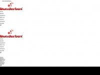 wunderbox-zug.ch
