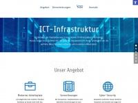 bct.ch