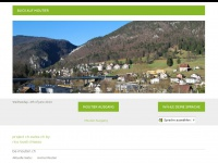 be-moutier.ch