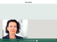 beabieber.ch