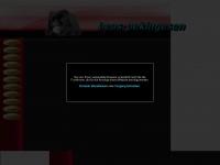 beas-pekingesen.ch