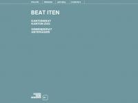 beat-iten.ch