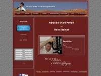 beatsteiner.ch
