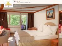 beau-rivage-zermatt.ch