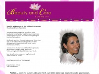 beauty-and-care.ch