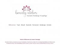beauty-atelier.ch