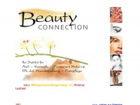Beauty-connection.ch