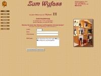 wyfass.ch