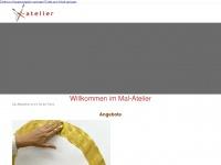 x-atelier.ch