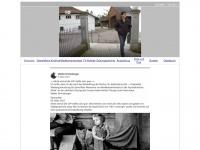 walter-emmisberger.ch