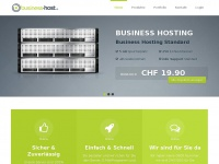business-host.ch