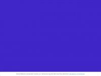 business-host.ch