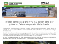 gemuese-solar.ch