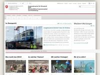 seco-cooperation.admin.ch
