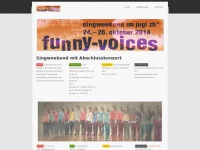 funny-voices.ch