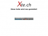 xte.ch