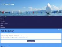 yachtclubau.ch