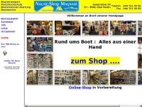 yachting-shop.ch