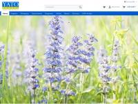 yatohandel.ch
